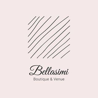 bellamisi