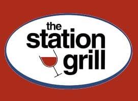 station-grill-logo